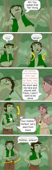 Leyendas Ch 13 Pg 5 English by Jomir