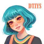 DTIYS 01