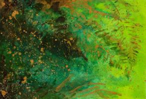 Texture by awaicu