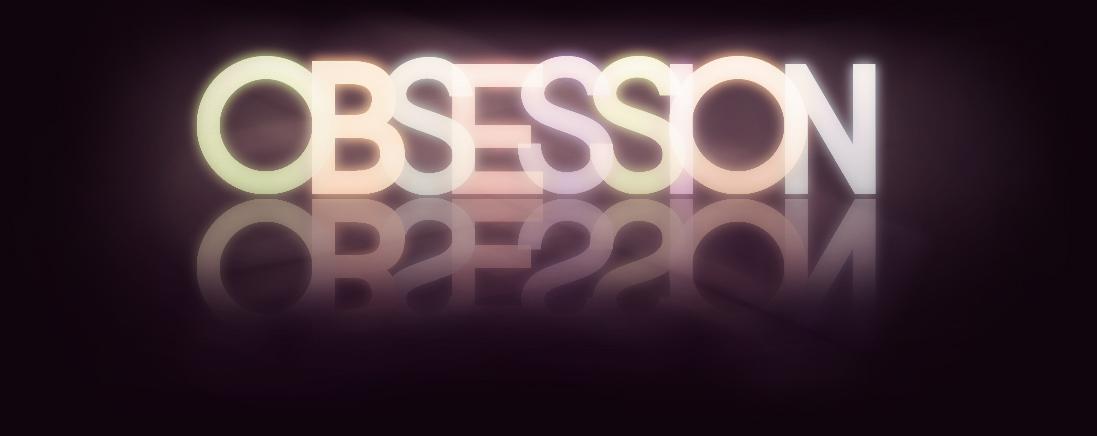 https://topgun-gfx.deviantart.com/art/Obsession-Logo-251482786