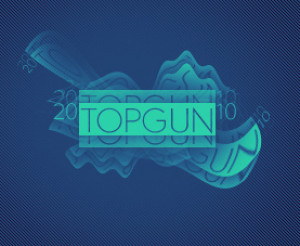 Topgun-GFX's Profile Picture