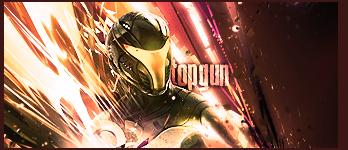 Timeshift Sign by Topgun-GFX