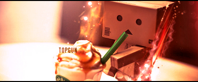 Kind Sign by Topgun-GFX