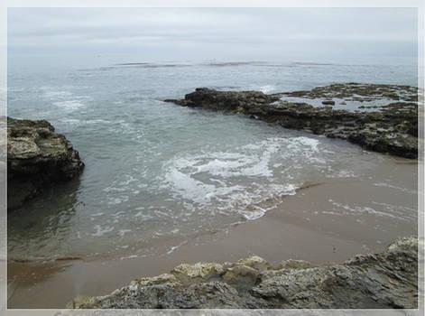 Seashore V