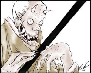 ---reaper---