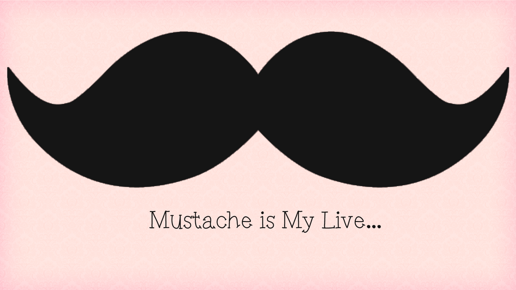 mustache wallpaper pack images pictures becuo