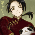 Hetalia:PeoplesRepublicOfChina