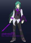 BEYBLADE - AndroidZO Beta