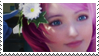 Alisa Bosconovitch Stamp by SlumberPoppy