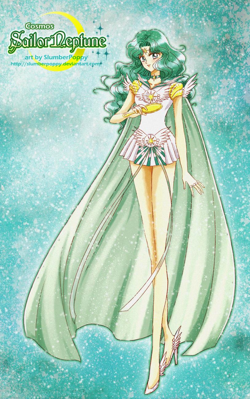 DEBATE: ¿Sailor Cosmos es realmente Usagi en el futuro? 6336a927da6caf25e2a7c1654a894fad-d8t8yfw