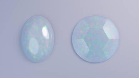 Opal by IG-64