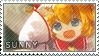 Sunny Milk stamp by Zerebos