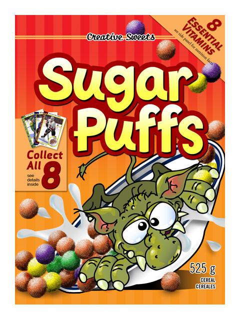 puffs puffs cream puffs cream puffs french breakfast puffs sugar puffs ...