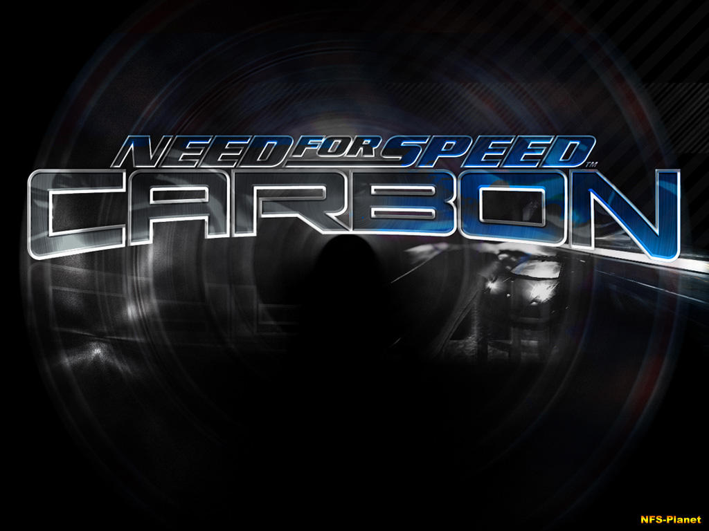 Need for Speed Carbon Full ISO Español 4 Link