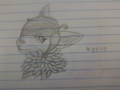 Sketch thing