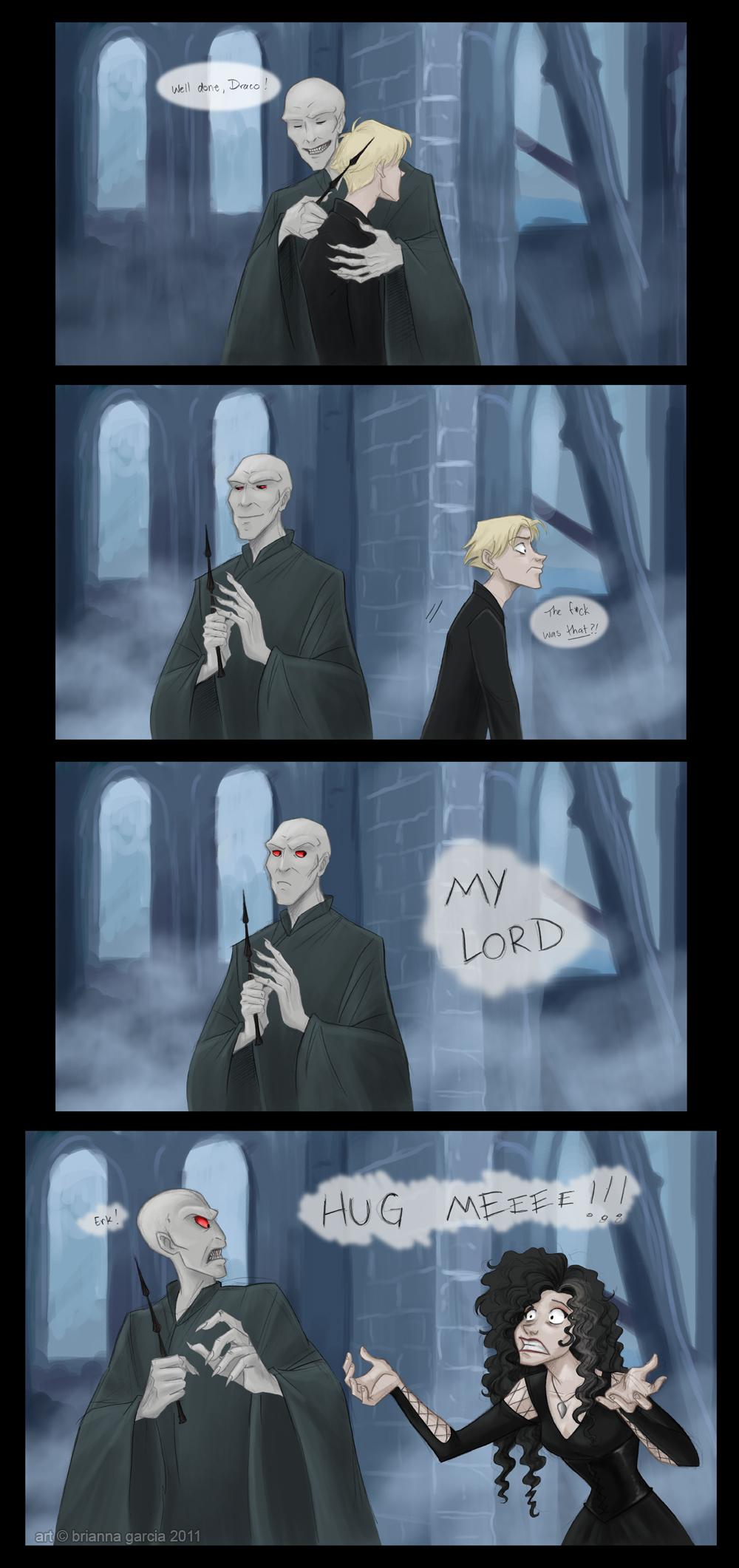 Dumbledore Time Travel Fanfiction