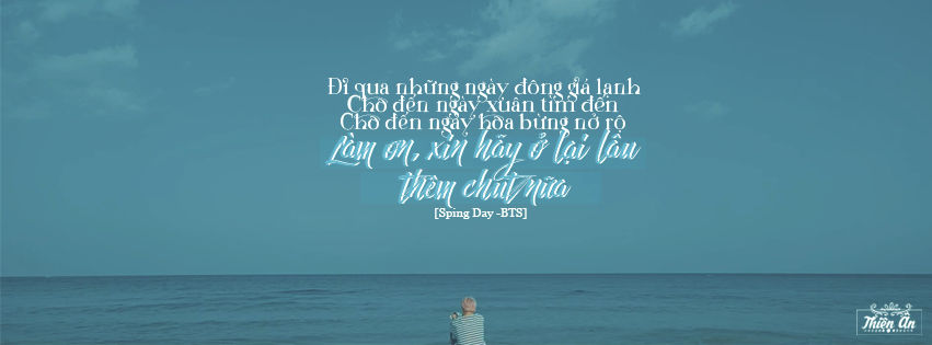 170212  spring day  by thienan chan daysq5y