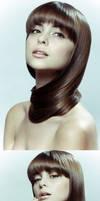Tiffany Pinkerton Models by FashionPhotographer