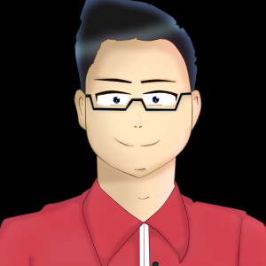 jeromou's Profile Picture