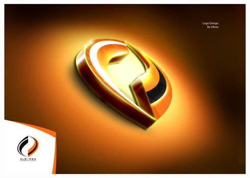 Logo Design by Viboo