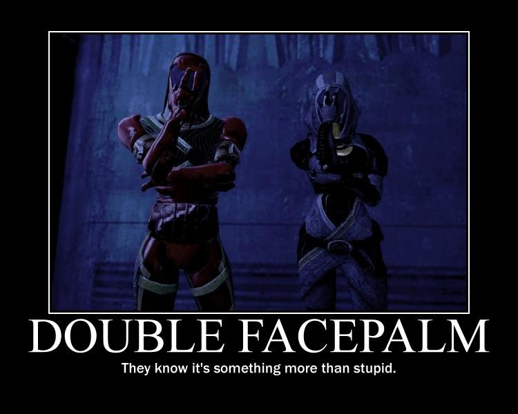 double_facepalm_by_fire_warrioress-d4xtk