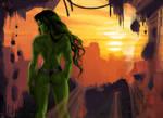 She-Hulk-3-by-msonia