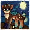 Icon entry by SnowseaSide