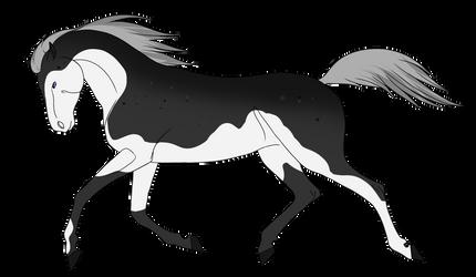 Horse Adopt 2 - OPEN