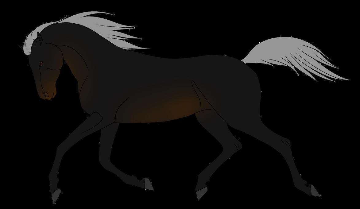 Horse Adopt 4 - OPEN by Toastpocalypse