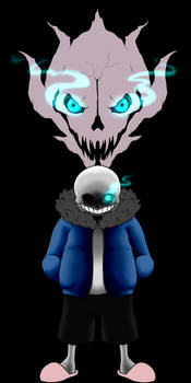 BAD TIME -WIP-
