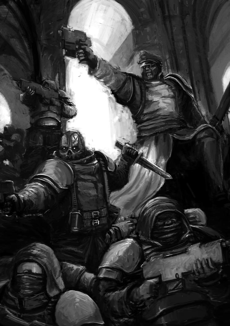 Art of Goottipoju Death_squad_imperial_renegades_by_goottipoju-d59rohx