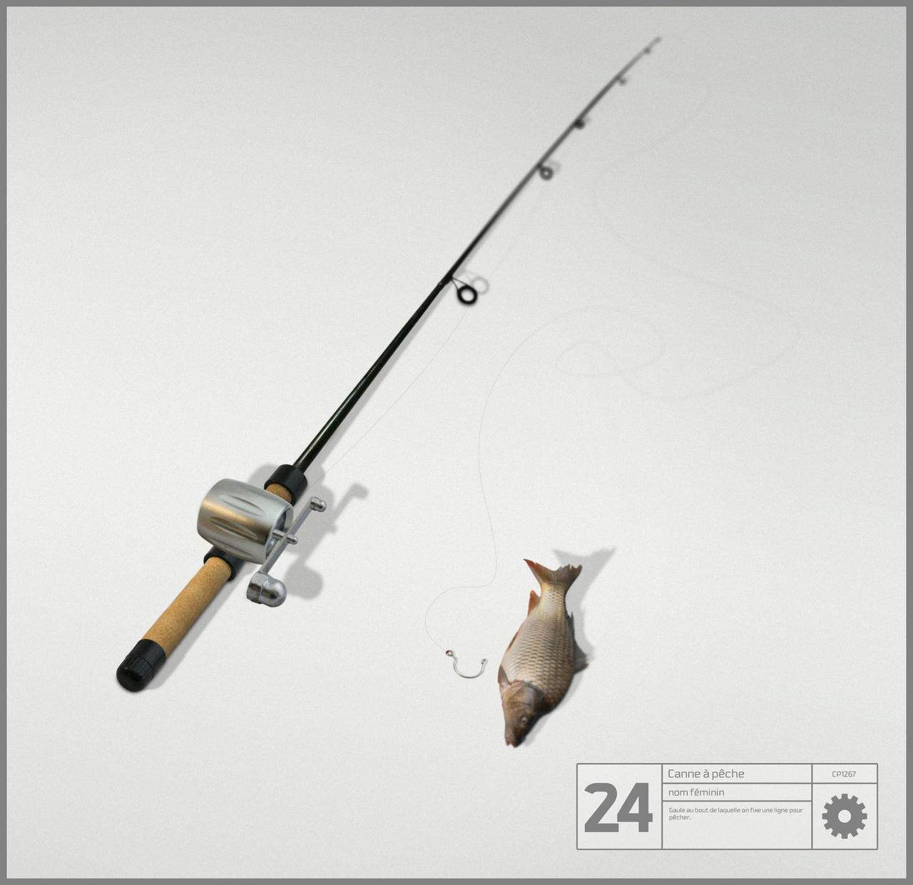 24 by centb