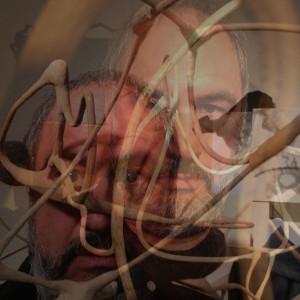 evoticart's Profile Picture