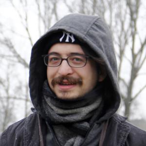 cagdasulgen's Profile Picture