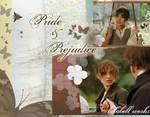 Pride and Prejudice.