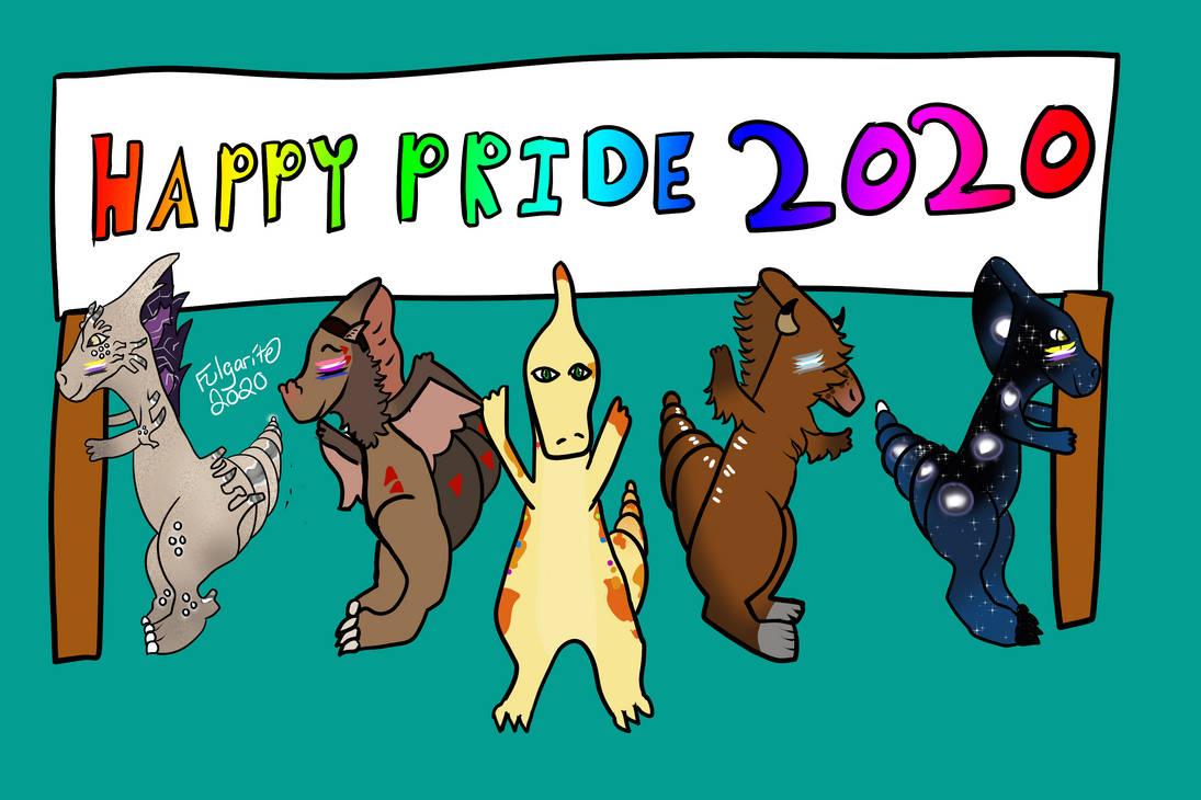 happy_pride_2020__by_fulgarite_ddyscju-pre.jpg?token=eyJ0eXAiOiJKV1QiLCJhbGciOiJIUzI1NiJ9.eyJzdWIiOiJ1cm46YXBwOiIsImlzcyI6InVybjphcHA6Iiwib2JqIjpbW3siaGVpZ2h0IjoiPD04NTQiLCJwYXRoIjoiXC9mXC9hZjJiNzFlNC03MzcxLTQ1MjItODNlMy1hMzRhNmNiZDkxZGFcL2RkeXNjanUtMTI2MTNjNTYtOTU1Yy00NTQ4LTg4ZDUtNTM4N2Y2MGJlNjZjLnBuZyIsIndpZHRoIjoiPD0xMjgwIn1dXSwiYXVkIjpbInVybjpzZXJ2aWNlOmltYWdlLm9wZXJhdGlvbnMiXX0.T29iyjN86LhX_EhfY5IqhPTutGCn2k8UiFdduepAwbM
