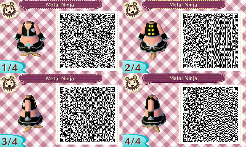 How to Spot Fake Paintings and Statues in Animal Crossing