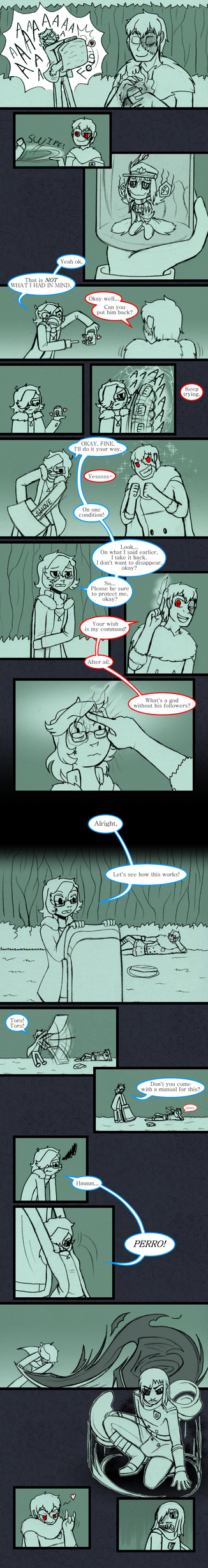 -AATR4- Audition pg7 by sarahthecat