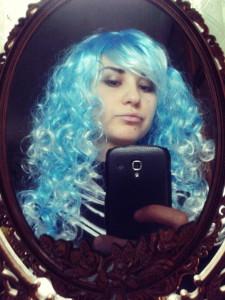 AnnArtshock's Profile Picture