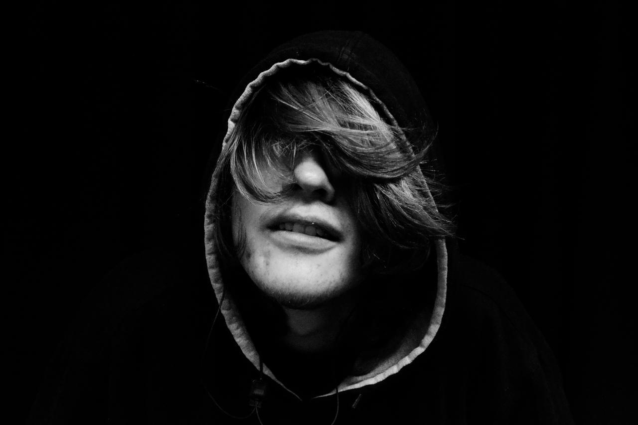 Davie-the-pen-artist's Profile Picture