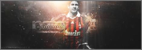 http://fc07.deviantart.net/fs71/f/2011/005/d/a/pato_alexandre_by_soccerfantasyartv3-d36h2jr.png