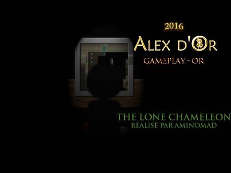 [Awards 2016/2017] Gameplay Or (par Yamashi)