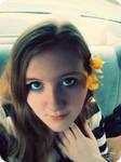 Flower ID :3