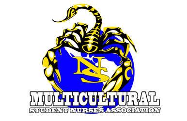 MSNA Logo by rCapili