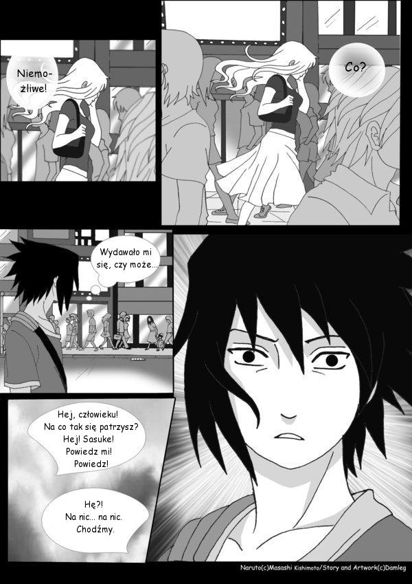 Konoha High School PL roz.4-18 by Pawonashi on DeviantArt