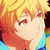 Yukine Bored Icon by Cookays
