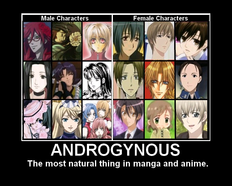 androgynous_by_yuko_okite-d4pdgzr.jpg