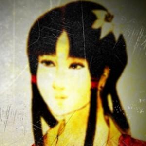 Yuko-Okite's Profile Picture