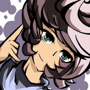 DokiDokiGumdrop's Profile Picture