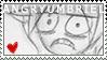 angry umbriel stamp by Lunie-FringeTDA